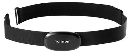 TomTom Hartslagmeter