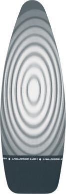Brabantia Overtrek 135 x 45 cm Titan Oval