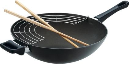 Scanpan Classic Wokpan 36 cm