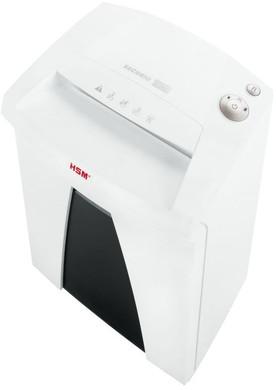 HSM SECURIO B24 3,9 mm
