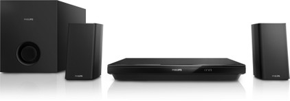 Philips HTB3280G