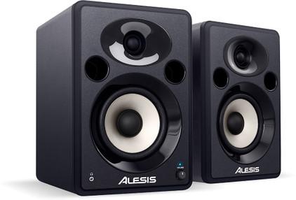 Alesis Elevate 5 (per paar)