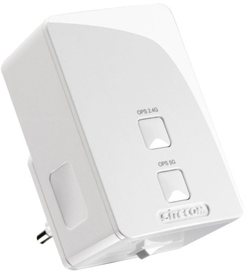 Sitecom WLX-5000