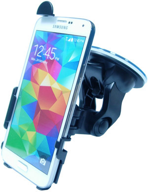 Haicom Car Holder Samsung Galaxy S5