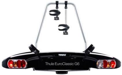 Thule EuroClassic G6 928