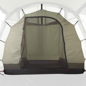Nomad Single Bedroom Dogon 3 (+1) LW