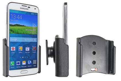 Brodit Passive Holder Samsung Galaxy S5/S5 Plus