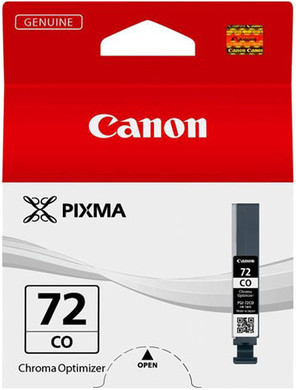Canon PGI-72CO Cartridge Chroma 6411B001
