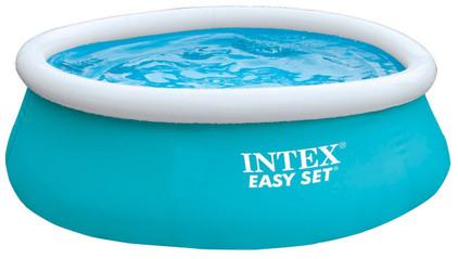 Intex Easy Set 183 x 51 cm