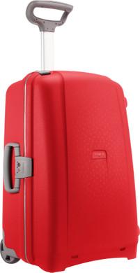 Samsonite Aeris Upright 71 cm Red
