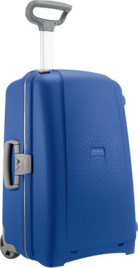 Samsonite Aeris Upright 71cm Vivid Blue