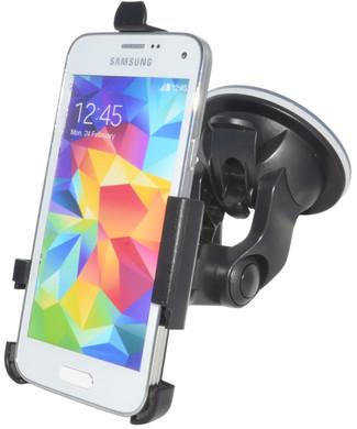 Haicom Car Holder Samsung Galaxy S5 Mini HI-365