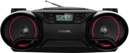 Philips AZ3831/12