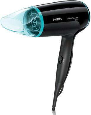 Philips BHD007/00
