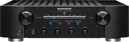 Marantz PM8005 Zwart