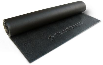 Flow Fitness Antislip Mat 226 x 85 cm