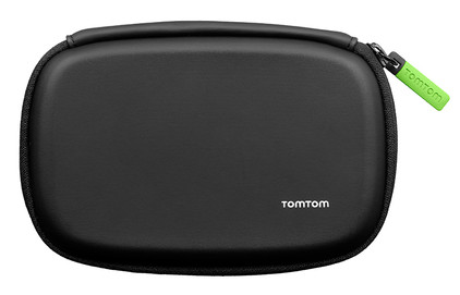 TomTom Draagtas Protective (6 inch)