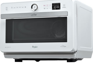 Whirlpool JT 479 WH