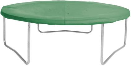 Salta Beschermhoes 213 cm Groen