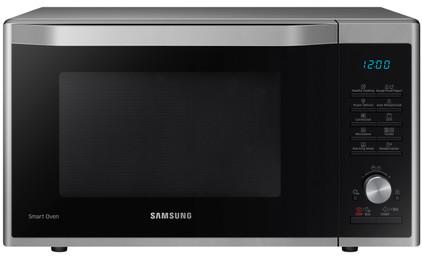 Samsung MC32J7035AS/EN