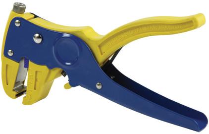 CT Brand TL-SP01 knip- en striptang