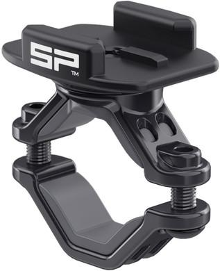 SP Bar mount