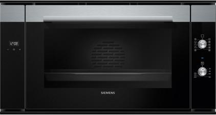 Siemens HV541ANS0