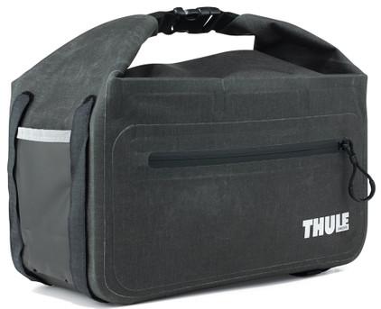 Thule Pack 'n Pedal Trunk Bag