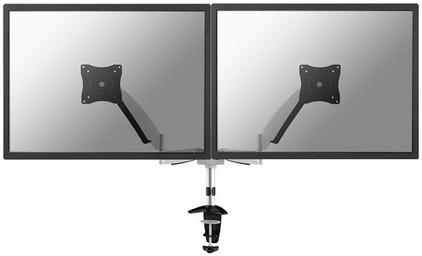 NewStar Monitorbeugel FPMA-D950D Zilver
