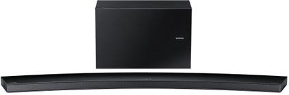 Samsung HW-J8500R
