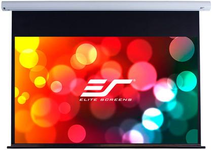 Elite Screens SK100XHW-E12 (16:9) 231 x 161