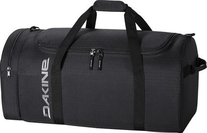 Dakine EQ Bag 74L Black