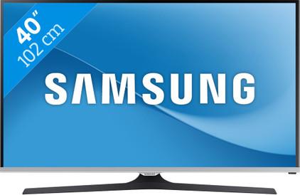 Samsung UE40J5100