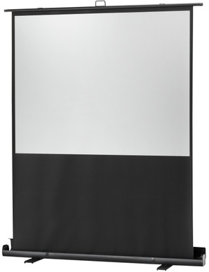 Celexon Ultramobile Plus Professional (16:9) 152 x 85