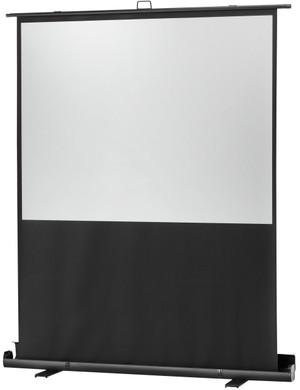 Celexon Ultramobile Plus Professional (16:9) 120 x 68