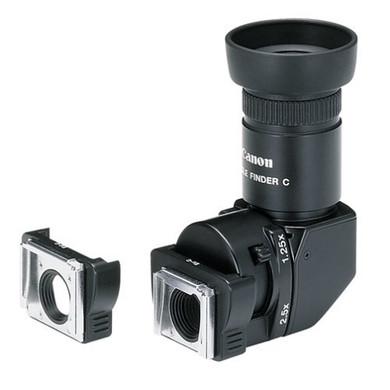 Canon Oculair Hoekzoeker C