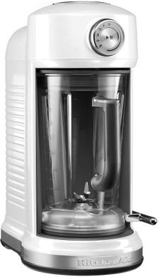 KitchenAid Artisan Magnetic Drive Parelmoer