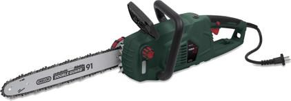 Powerplus POWXQG4040