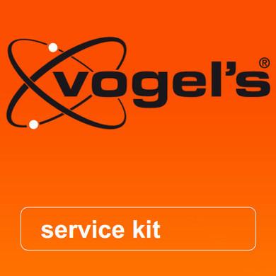 Service kit 999998