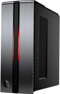 HP ENVY Phoenix 860-046nb Azerty