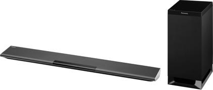 Panasonic SC-HTB485