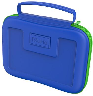 Kurio Tab 2 Case Blauw