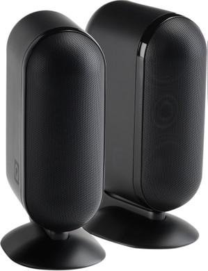 Q Acoustics 7000i Zwart (per paar)