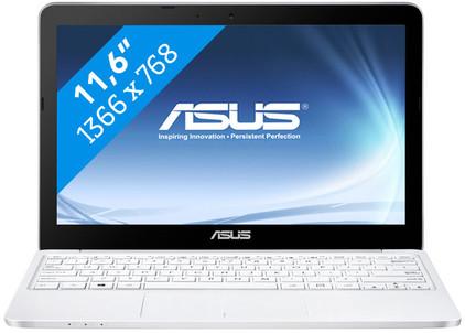 Asus Eeebook R209HA-FD0070T-BE Azerty