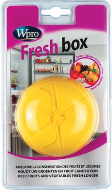 Wpro EGA200 Fresh Box