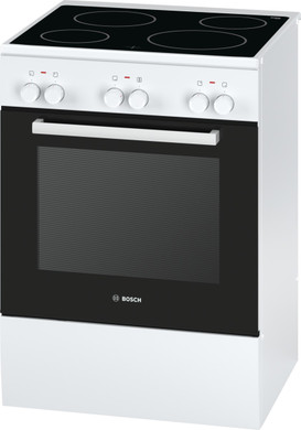 Bosch HCA422120
