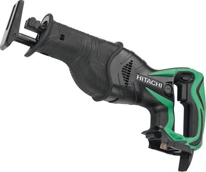Hitachi CR14DSL L4 (Zonder accu)