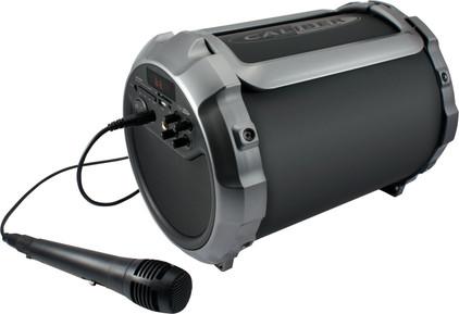 Caliber HPG512BT