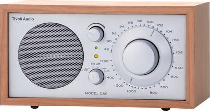 Tivoli Audio Model One Kers