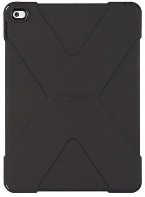 Joy Factory aXtion Bold Case iPad Air 2 Zwart